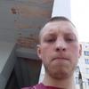 Станислав, 25, г.Челябинск
