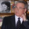 Борис, 70, г.Москва