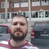 Ilie Scripnic, 34, г.Кишинёв