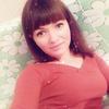 Лилия, 24, г.Белгород
