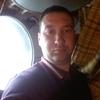 Виталий, 36, г.Полярный