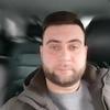 Aaartur4ik, 32, г.Ростов-на-Дону