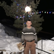 Андрей 46 лет (Рыбы) на сайте знакомств Тырныауза