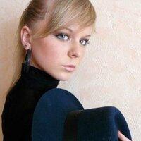 Анастасия, 28 лет, Овен, Москва