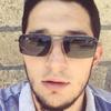 Абасов, 23, г.Дербент