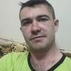 Серега, 30, Донецьк