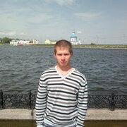 Дмитрий 36 Чебоксары
