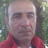 Саня, 46, г.Тамбов