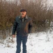 джепар 55 Красноперекопск