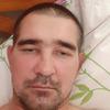 Алексей, 40, г.Нижний Новгород