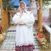 Светлана, 53, г.Жирятино
