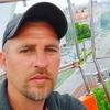 Михаил, 45, г.Прага
