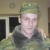 anatoliy, 43, Kem