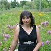 Наталья, 45, г.Киев