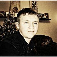 Алексей, 32 года, Рыбы, Братск