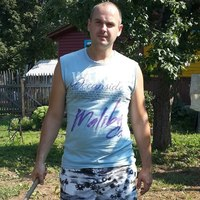 сергей, 36 лет, Водолей, Великие Луки