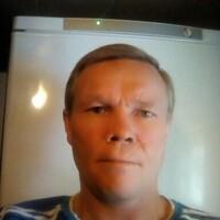 Александр, 43 года, Рак, Саранск