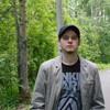 Arsrock, 19, г.Новодвинск
