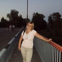 ольга, 40 лет, Рак, Санкт-Петербург