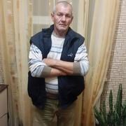 Олег 64 Симферополь