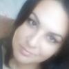 Ольга, 29, г.Новокузнецк