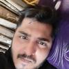 Rishab, 30, г.Калькутта