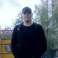 Кирилл, 19 лет, Близнецы, Тобольск