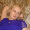 Ольга, 32, г.Вологда