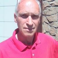 Андрей, 57 лет, Водолей, Рассказово