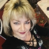 Светлана, 45, г.Запорожье