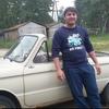 Хусан, 29, г.Туркестан