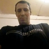 Виктор, 40, г.Днепр
