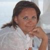 Наталья, 43, г.Самара