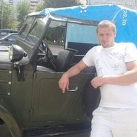 коля, 36 лет, Близнецы, Москва