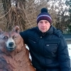 Jenyok, 33, Almaty