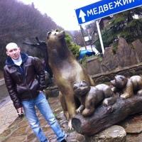максим, 43 года, Весы, Белые Столбы