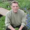 александр, 59, г.Конаково
