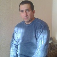 Олег, 43 года, Водолей, Нижнекамск