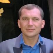 Іван Демко 35 Хуст