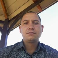 Тима Фартовый, 35 лет, Рак, Москва