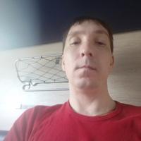 valeron, 37 лет, Стрелец, Лоухи
