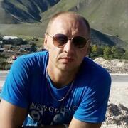 Коля Чернышов 39 Лисичанск