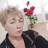 Arina, 51, г.Енакиево