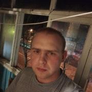 Алексей 25 Невинномысск