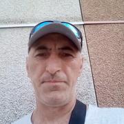 Олег 43 Миллерово