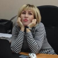 Наталья, 36 лет, Весы, Ростов-на-Дону