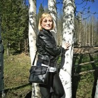 Анастасия, 38 лет, Дева, Архангельск