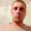 семен семеныч, 30, г.Новошахтинск
