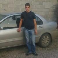 Антон, 28 лет, Дева, Москва