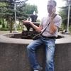 Алексей Позолотин, 44, г.Магнитогорск